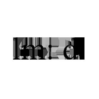 LYCEE DIDEROT-LYON